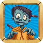 Zombump: Zombie Endless Runner 1.1 (Mod)