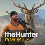 theHunter – 3D hunting game for deer & big game 0.10.0 (Mod)