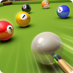 9 Ball Pool 3.1.3997 (Mod)