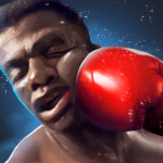 Boxing King – Star of Boxing 2.8.5002 (Mod)