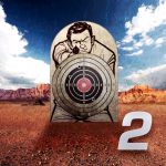Canyon Shooting 2G – Fully Updated 3.0.22 (Mod)