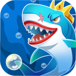 Fishing Master: I'm a fisherman! 1.0.6 (Mod)