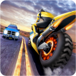 Motorcycle Rider – Racing of Motor Bike 2.0.3997 (Mod)