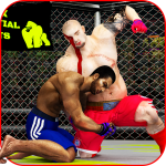 World Fighting Champions: Kick Boxing PRO 2018 1.0.10 (Mod)