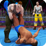 World Tag Team Wrestling Revolution Championship 3.1.1 (Mod)