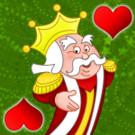 FreeCell Solitaire 5.1.1925 (Mod)
