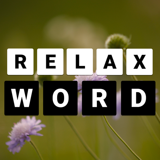 Relax Word 1.4 (Mod)