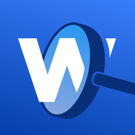 Word Search 1.1 (Mod)