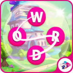 Words world knowledge game 1.0 (Mod)