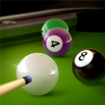 8 Ball Pooling – Billiards Pro 0.3.25 (Mod)