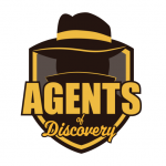 Agents of Discovery 5.2.28 (Mod)