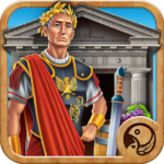 Ancient Rome Hidden Objects – Roman Empire Mystery 3.07 (Mod)