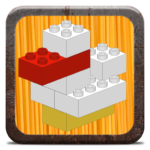 Animals with building bricks 3.5 (Mod)
