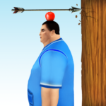 Apple Shooter – Archery Games 15 (Mod)