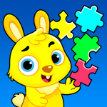 AutiSpark Games for Kids with Autism  (Mod) 6.6.0.008