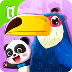 Baby Panda's Bird Kingdom  (Mod) 8.52.00.00