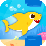 Baby Shark RUN 25 (Mod)