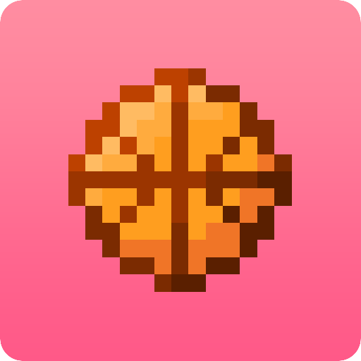 Ball King – Arcade Basketball 2.0.16 (Mod)