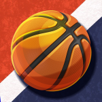 Basketball Arena: Online Sports Game  1.59.14 (Mod)