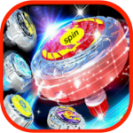 Battle Spin Game 1.2.6 (Mod)