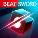 Beat Sword – Rhythm Game 1.0.2 (Mod)