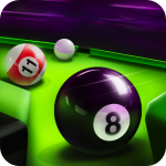 Billiards Nation 1.0.175 (Mod)