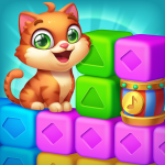 Blast Fever – Tap to Crush & Blast Cubes 1.0.8 (Mod)