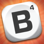 Boggle With Friends: Word Game 17.12  (Mod)