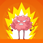 Brain Up 1.0.22 (Mod)