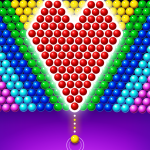 Bubble Shooter Mania 1.0.16 (Mod)