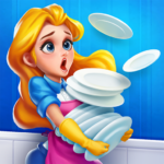 Candy Puzzlejoy – Match 3 Games Offline 1.8.0(Mod)