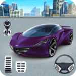 Car Games 2020 : Car Racing Game Offline Racing  2.4 (Mod)