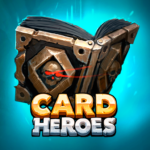 Card Heroes – CCG game with online arena and RPG 2.3.1908 (Mod)
