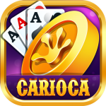 Carioca Club: A Popular Latin American Card Game 6.05  (Mod)