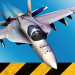 Carrier Landings 4.3.4 (Mod)