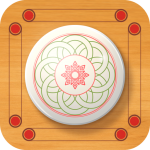 Carrom – play and compete online 1.0.4 (Mod)