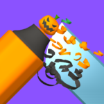 Carve The Pencil 1.2.1 (Mod)