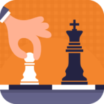 Chess Moves ♟ Free chess game 2.8.5 (Mod)