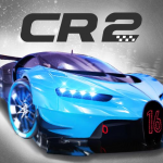 City Racing 2: 3D Fun Epic Car Action Racing Game 1.1.2 (Mod)