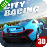 City Racing Lite 3.1.5017 (Mod)