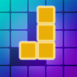 Color Block – Block Puzzle & Brain Test to Big Win 1.1.8 (Mod)