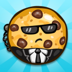Cookies Inc. – Clicker Idle Game 20.04 (Mod)
