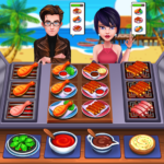 Cooking Chef – Food Fever 4.3.1 (Mod)
