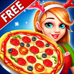Cooking Express 2:  Chef Madness Fever Games Craze 2.1.8 (Mod)