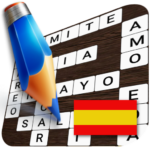 CrossWords Spanish 2.4 (Mod)