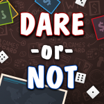 Dare or Not 6.0.0 (Mod)