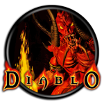 DevilutionX :  Diablo on Android (wrapper) 17.0 (Mod)