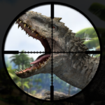 Dino Hunter – Wild Jurassic Hunting Expedition 1.15 (Mod)