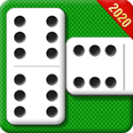 Dominoes Classic Dominos Board Game  2.1.0 (Mod)
