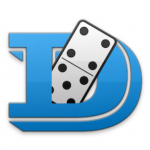 Dominoes Republic 8.4.9  (Mod)